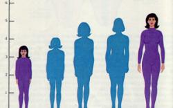 СУДАЛГАА: Өндөр хүмүүс хорт хавдар тусах эрсдэл илүү байдаг