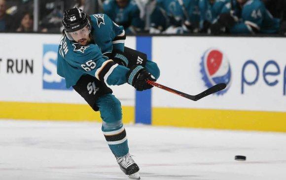 NHL-н мөсөн талбайн шилдэг 50 хамгаалагч
