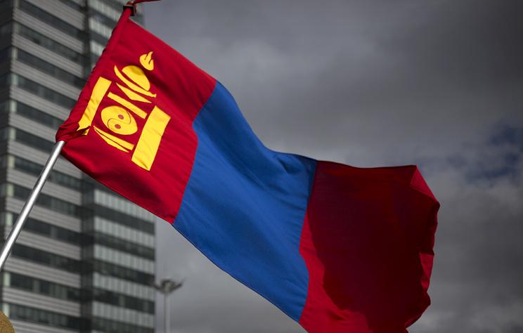 Солонгосын Хойгийн асуудалд Монгол улс оролцох боломжтой