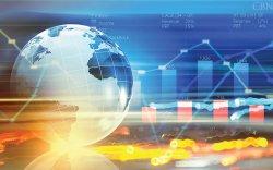 Дэлхий дахинд эдийн засгийн хямрал нүүрлэж болзошгүй байна