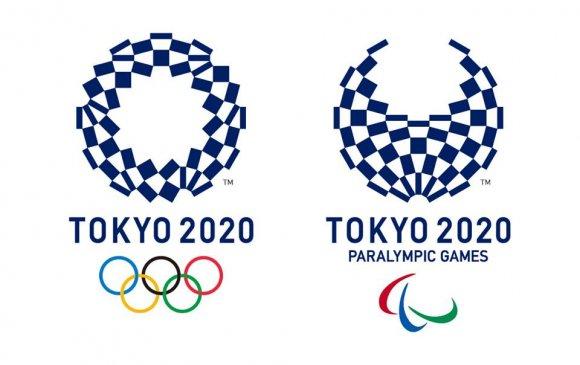 """""""Токио 2020""""-д ажиллах сайн дурын ажилтныг бүртгэж байна"""