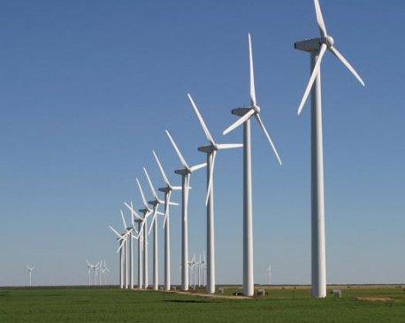 Зүүн хойд Азийн эрчим хүчний том тоглогчид Улаанбаатарт чуулна