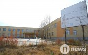 Нэг компани нийслэлийн 23 байршилд барилга барих эрх авчээ
