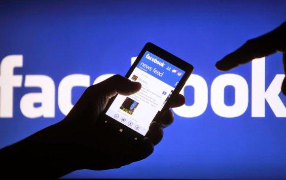 Фэйсбүүк 29 сая хэрэглэгчийн хувийн мэдээллийг дахин алдлаа