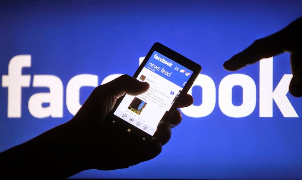 Садар самууныг сурталчилсан мэдээлэл байршуулдаг 15 фэйсбүүк групыг хаажээ