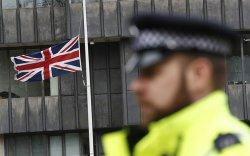 Их Британи ОХУ-ын эсрэг цахим дайн өдөөх үү?