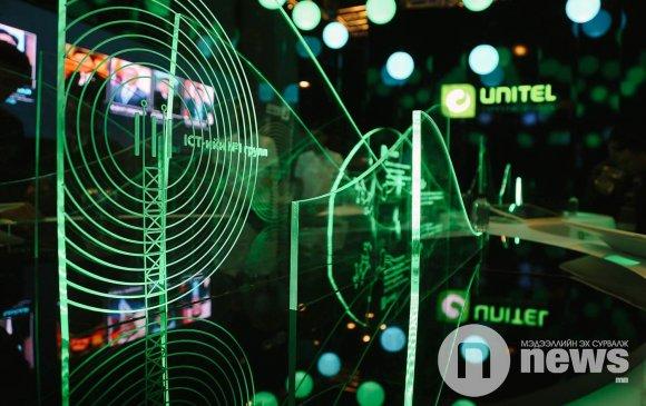 """""""ICT-Expo -2018"""" үзэсгэлэнд дэлгэгдсэн шинэ технологиуд"""