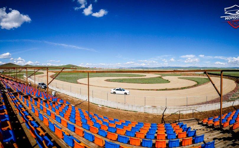Mongol63 Circuit (17)