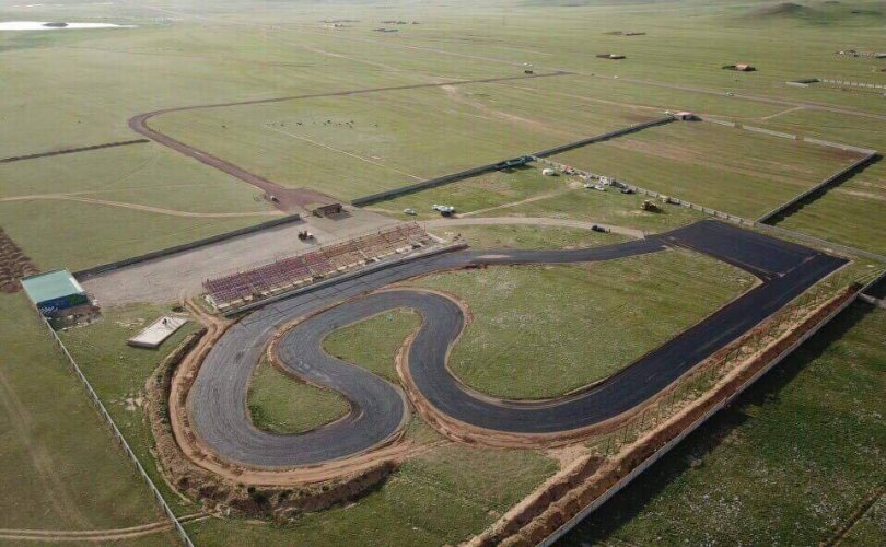 Mongol63 Circuit (6)