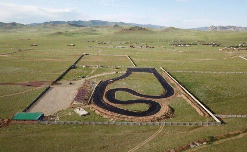 Mongol63 Circuit (7)