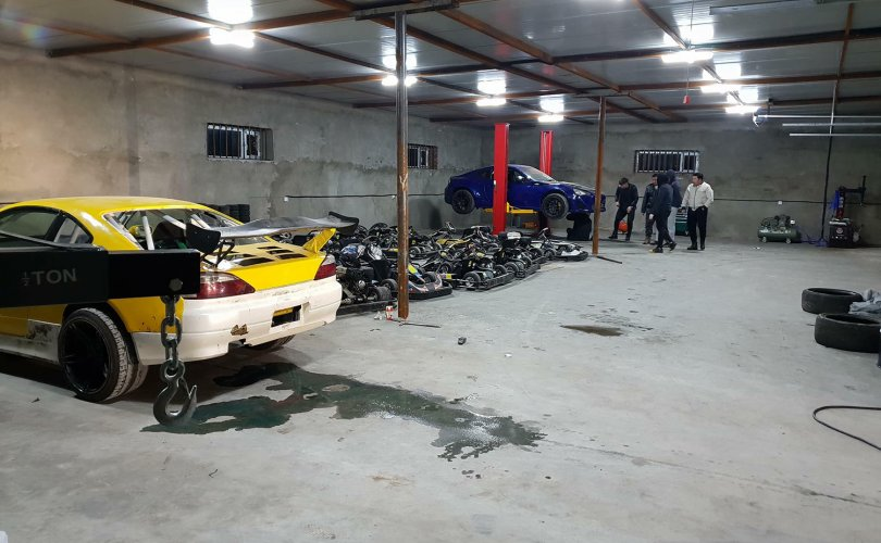 Mongol63 Circuit (8)
