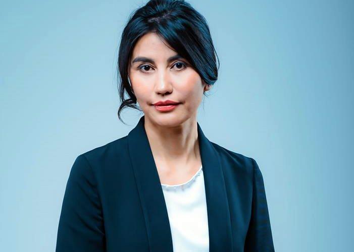 МЭХ бол ТББ-ын гишүүдэд биш, монгол эмэгтэй хүн бүрт үйлчилдэг байгууллага байх ёстой