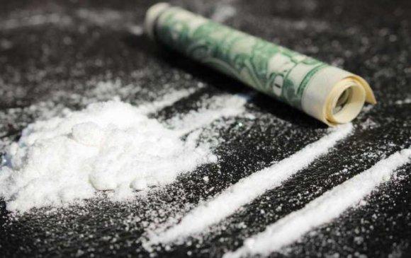 Хар тамхи худалдаалдаг 13 этгээдийг баривчилжээ