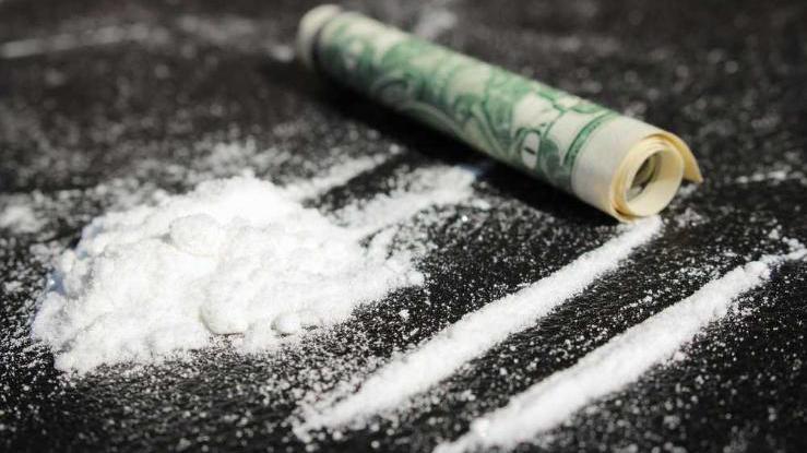Хар тамхи борлуулагчдын арга нарийсчээ