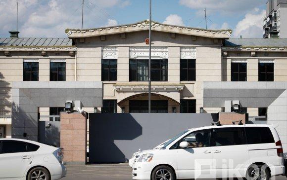 БНХАУ-ын ЭСЯ-нд виз мэдүүлэх дугаар олгох нэрийдлээр хууль бус үйл ажиллагаа явуулж байна
