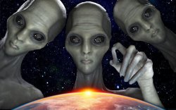 1000 жилийн дараа дэлхий сөнөж хүмүүс өөр гариг руу явна гэв