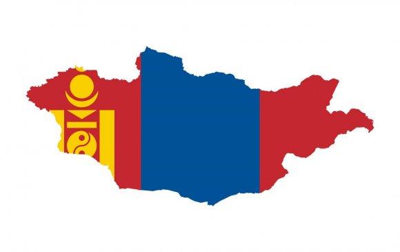 Монгол Улс эрх чөлөөгөөрөө дэлхийд 55-д жагсжээ