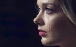 Долоо хоногт нэг удаа уйлж байхыг зөвлөжээ