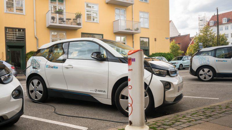 Дани улсыг эко-ногоон ирээдүй хүлээж байна