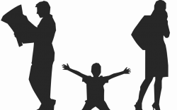 Монгол гэр бүлийн талаас илүү нь харилцааны маргаантай