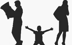 Өрх толгойлсон эцэг, эхчүүдийн тоо буурчээ