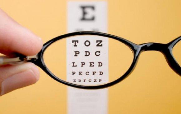 Харааны гажигтай хүүхдийн тоо эрс нэмэгджээ