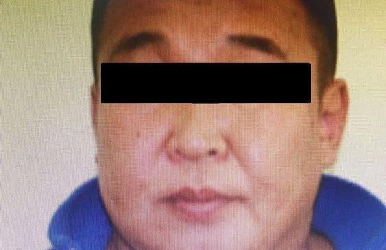 Хүний амь нас хороохоор бэлтгэж байсан этгээдийг баривчилжээ