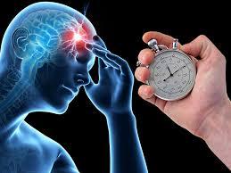 Жирэмслэлтээс хамгаалах эм тархины шигдээс үүсгэдэг