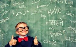 Эрдэмтэд гадаад хэл сурахад хамгийн тохиромжтой насыг тогтоожээ