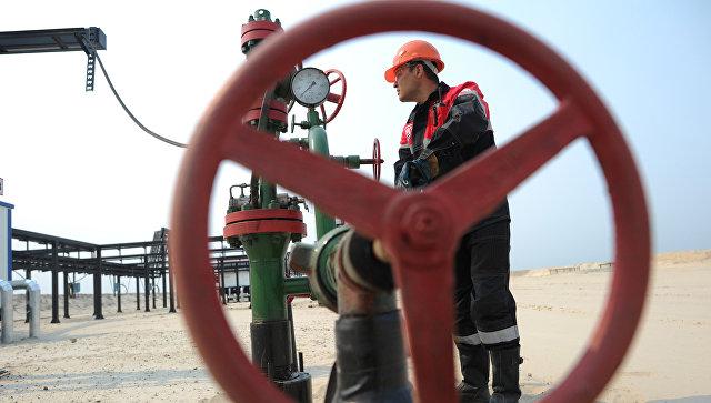 ОХУ экспортын нефтийн үнээ нэмлээ