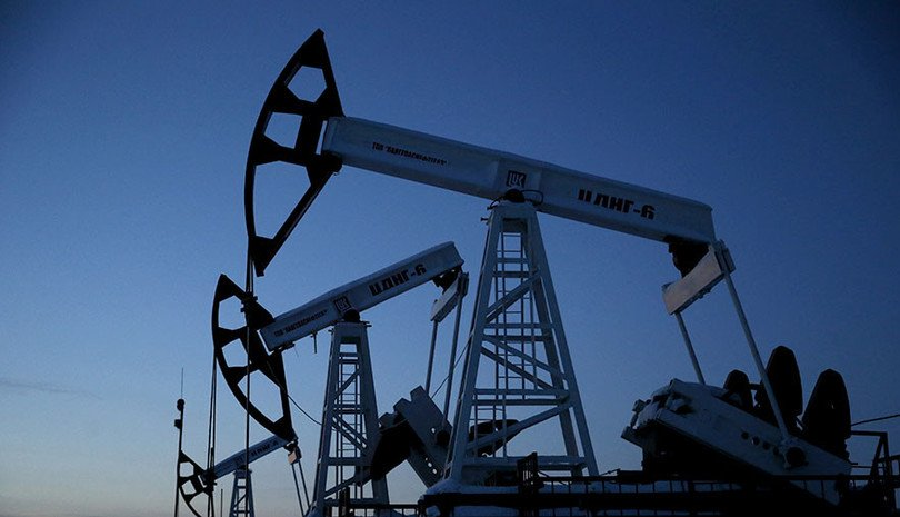 2018 оны төгсгөлд баррель газрын тосны үнэ 100 ам.долларт хүрнэ