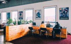 RADAR house – Гадаад хэл сурах цоо шинэ арга зам