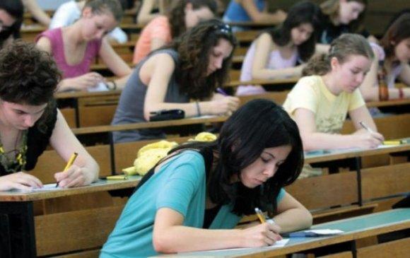 Оросын их, дээд сургуулиудын өрсөлдөх чадвар сайжирсаар байна