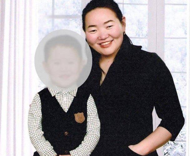 Солонгост амиа алдсан эмэгтэйн үхлийн шалтгаан тодорхойгүй байна