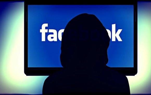 Хакердуулсан 81 мянган facebook хаягийг заржээ