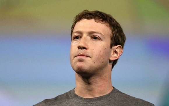"""Facebook-ийн топ-менежерүүдэд """"Дайны нөхцөлд"""" ажиллах тухай Цукерберг анхааруулав"""