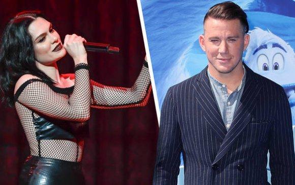 Jessie J хүүхэдтэй болох боломжгүй
