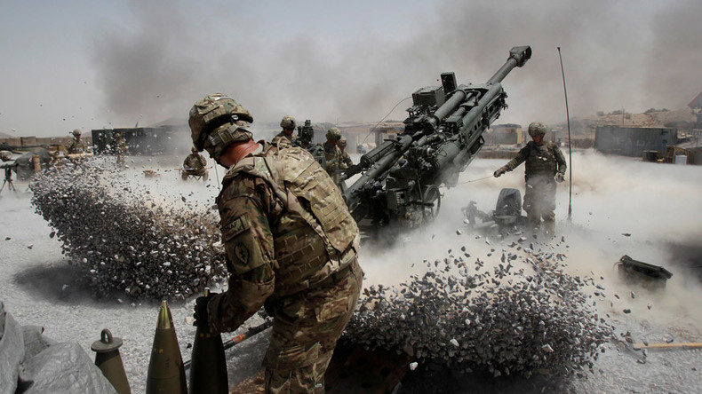 """АНУ  зургаан их наяд ам.долларыг """"дайнд"""" зарцуулжээ"""