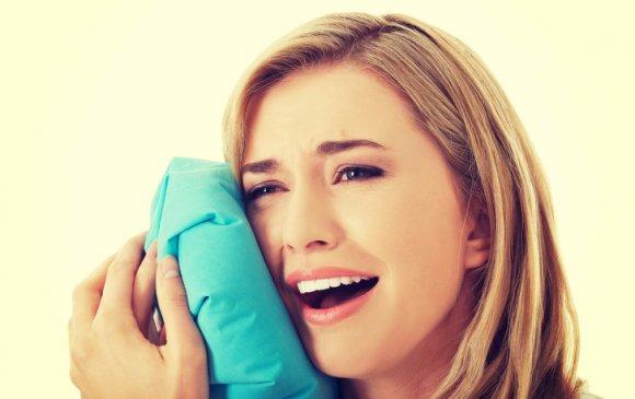 Шүдний өвчнийг намдаах хялбар аргууд