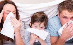 Зөвлөгөө: Амьсгалын замын халдварт өвчнөөс сэргийлэх арга