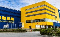IKEA олон мянган ажилчдаа халахаар болов