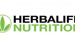 Herbalife nutrition компанийн зүгээс олныг төөрөгдүүлсэн ташаа мэдээлэлд няцаалт хийлээ