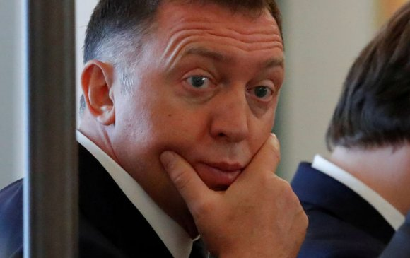 Оросын компаниудын эсрэг хоригоо хойшлуулав