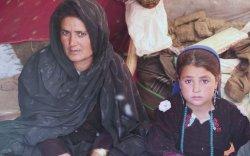 Өлсөж үхэхгүйн тулд зургаан настай охиноо заржээ