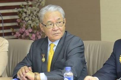 Хүний нөөцийн менежментийн олон улсын стандартыг монголд нэвтрүүлж эхэллээ