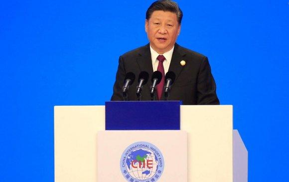 Ши Жиньпин: Ялагч бүгдийг авдаг үзэл сүйрэл рүү хөтөлдөг