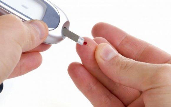 10 мянган хүн тутамд 100 хүн чихрийн шижинтэй байна