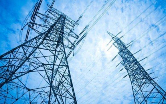 Өндөр өртөгтэй, үнэ цэнэтэй ч үнэ тариф нь үнэгүйдсэн эрчим хүч