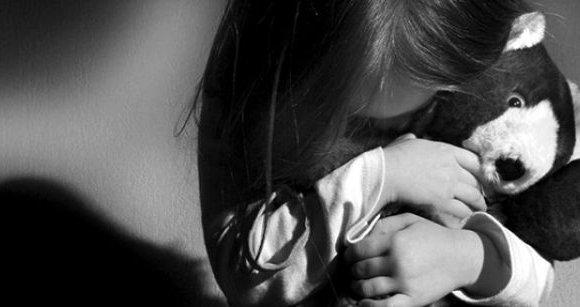 Хүүхдийн эсрэг гэмт хэргийн ихэнх хувийг хойд эцгүүд үйлддэг