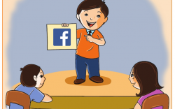 Хүүхдийнхээ үзэх вебсайтыг хэрхэн хянах вэ?
